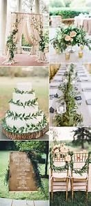 1000 images about wild wedding on pinterest san diego With honeymoon ideas san diego