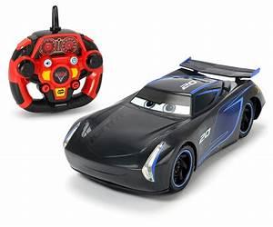 Storm Cars 3 : rc cars 3 ultimate jackson storm cars licenses brands products ~ Medecine-chirurgie-esthetiques.com Avis de Voitures