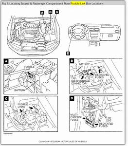 No Headlights  Dash Lights And Headlights Both Went Out