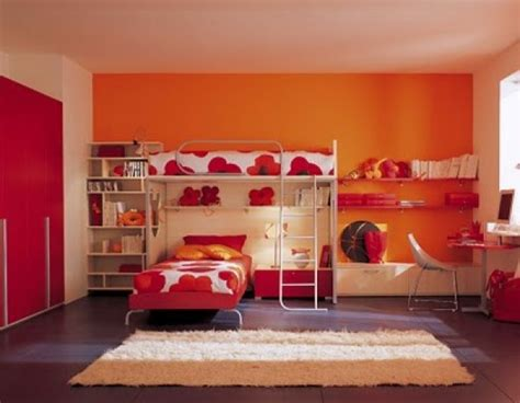 artistic  amazing double kids bedroom design inspiration home interior design ideas