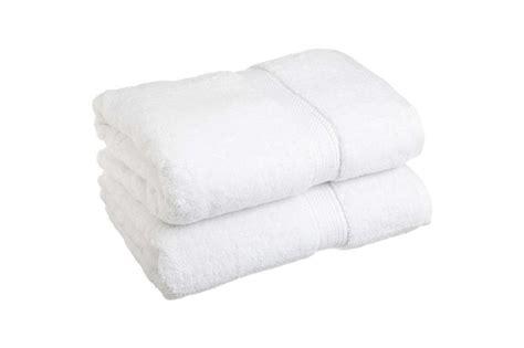best towels 10 best bath towels luxury decorative affordable towels