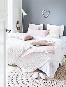 Bett Maison Du Monde : les 25 meilleures id es concernant chambre cocooning sur ~ Whattoseeinmadrid.com Haus und Dekorationen