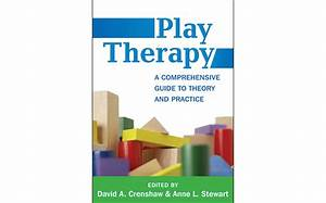 Play Therapy  A Comprehensive Guide To Theory And Practice