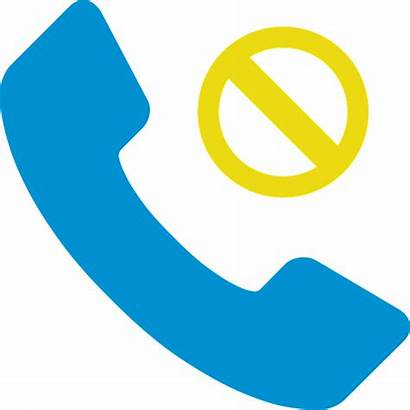 Incoming Android Calls Call Device