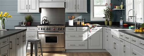 Bathroom Remodel Ideas On A Budget Custom Kitchen Cabinets Des Moines Ia Kb Ideas Iowa