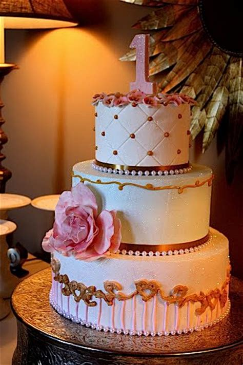 karas party ideas marie antoinette   eat cake
