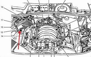 Audi Alarm Wiring Diagram : 2 wire speed sensor wiring diagram for audi a4 quattro 3 0 ~ A.2002-acura-tl-radio.info Haus und Dekorationen