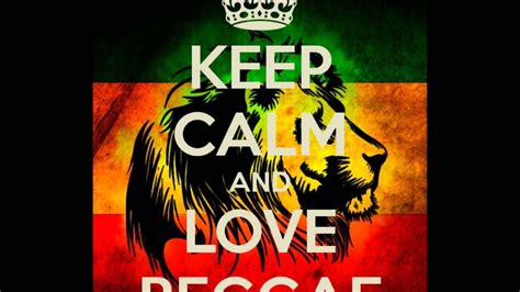Kumpulan lagu reggae nikisuka terbaru downoad mp3 lengkap hallo sobat pecinta musik reggae, jumpa kembali bersama gandamusik yang mengau. Kumpulan Music Reggae Indonesia - YouTube