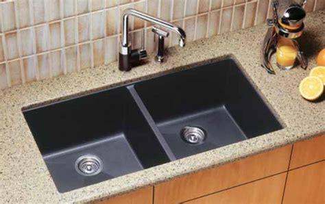 granite composite kitchen sinks vs stainless steel kitchen extraordinary granite kitchen sinks granite