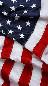 American Flag htc one wallpaper - Best htc one wallpapers ...