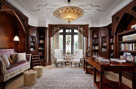 bureau bois exotique ophrey com chambre hotel de luxe exotique prélèvement