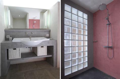 faience grise salle de bain d 233 coration salle de bain grise exemples d am 233 nagements