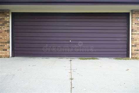 Old Fiberglass Overhead Garage Door Royalty Free Stock. Garage Organization Wall Systems. How Much Is It To Fix A Garage Door. Garage Door Repair St Louis Mo. What Is The Cost To Build A Garage. Door Sizes Exterior. 96 Door. How Much Is Garage Door Opener Installation. Garage Door Gear