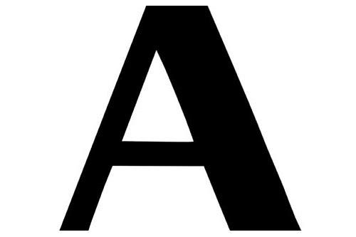 forma 10b em formato de palavra baixar gratuitos