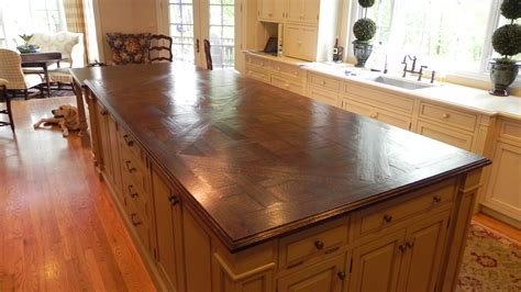 reclaimed wood kitchen islands images custom rustic mountain kitchen amp dining by cabinets