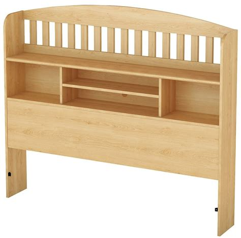bookcase headboard plans woodworking projects plans