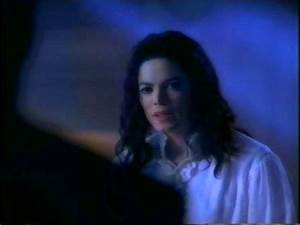 "1996 Short Film, ""Ghosts"" - Michael Jackson Photo ..."