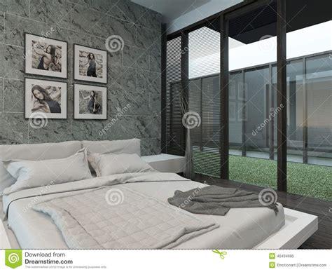 chambre a coucher femme chambre moderne femme