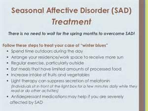 atik iklimlendirme sistemleri seasonal affective disorder study resume writers in