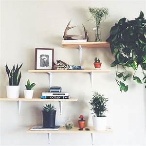 Bedroom wall shelf designs pilotproject
