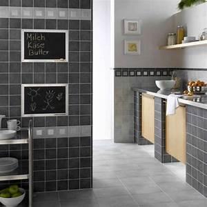 Küche Statt Fliesen : fliesen k che gestaltung k chenfliesen mosaik ~ Articles-book.com Haus und Dekorationen
