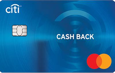 Cardmembers earn 2% cash back by earning 1% cash back on purchases, plus an additional 1% cash back as they pay for those purchases. Credit Cards, Mastercard, Credit Card Offers in UAE - Citibank UAE