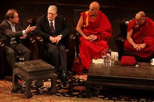 Seeing ourselves with Mindsight | Dalai Lama Center for ...