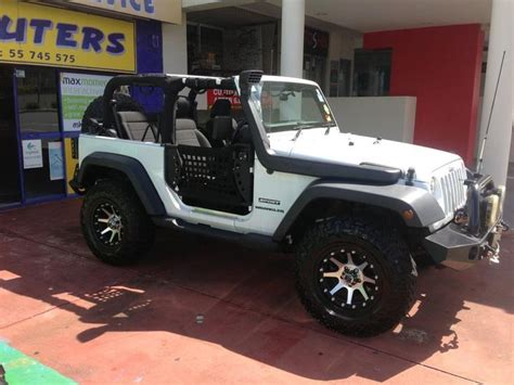 jeep wrangler white 2 door 1000 images about my next ride on pinterest dog paws
