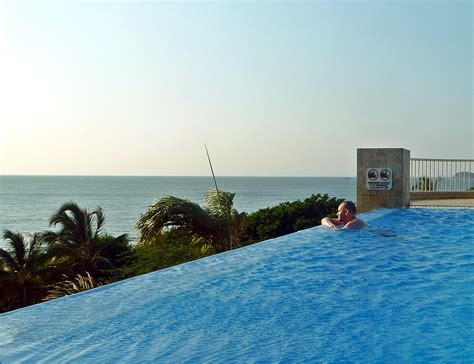 price of infinity pool besf of ideas infinity pool designs ideas inspiration for elegant and luxury house exterior