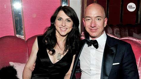 Jeff Bezos Net Worth Usd - Great jeff bezos is also the ...