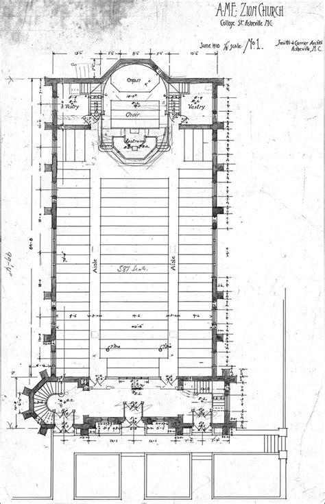 church floor plans museums architecture floor plans