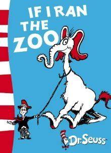 ran  zoo  dr seuss reviews discussion
