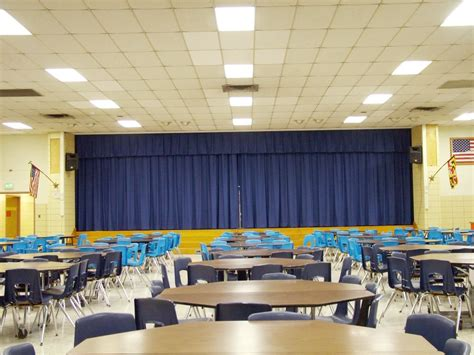 elementary school stage curtains curtain menzilperde net