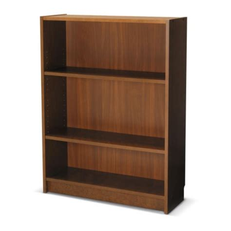 ikea billy bookcase review 799 317 87 billy ikea product review