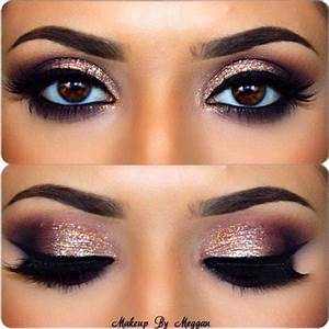 prom makeup ideas | Tumblr