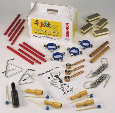 preschool musical instruments preschool musical cake ideas and designs 224