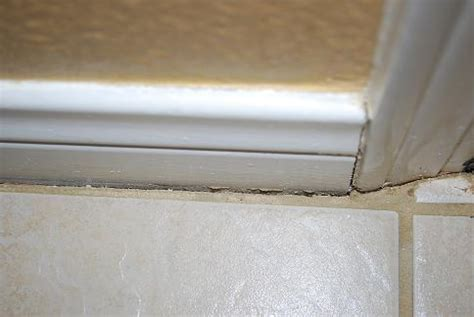 Should I Remove Baseboard Before New Floor Gets Installed?
