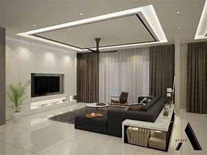 7, Beautiful, Home, Designs, By, Talented, Malaysian, Interior, Designers