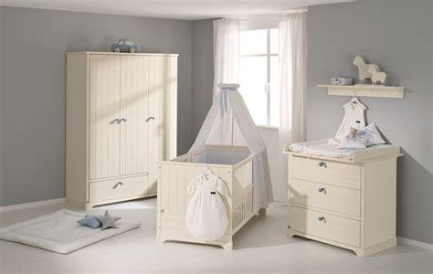 Hochwertiges Babyzimmer Frida&anton  Baby Wirth