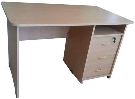 meuble de bureau algerie mobilier de bureau en algérie fourntiure de bureau