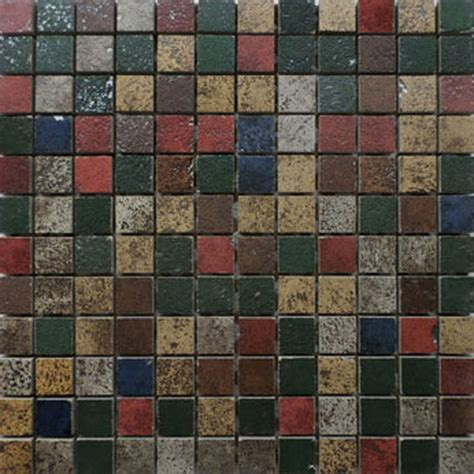 buy wholesale tiles floor ceramic from china tiles