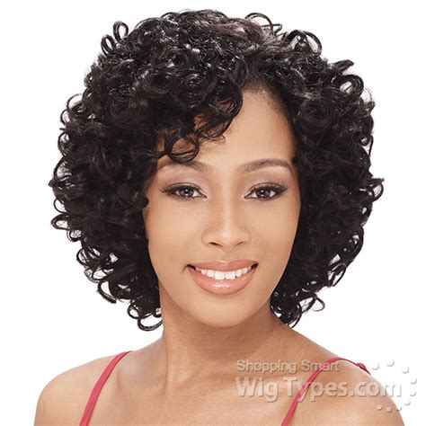 how to style extensions human hair way que human hair blend weave cut series