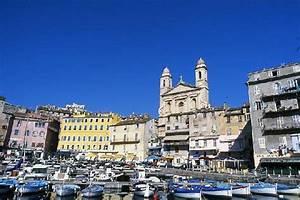 Location De Voiture Bastia : circuit havas voyages circuit partir de 185 ~ Melissatoandfro.com Idées de Décoration