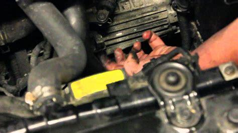 how cars engines work 2007 hyundai sonata transmission control how to check manual transmission fluid hyundai youtube