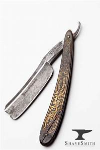 Vintage Straight Razors | ShaveSmith | Straight razor ...