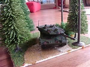 Modell Panzer Selber Bauen : leopard 2a5 diorama modellbau community dioramen bauen ~ Jslefanu.com Haus und Dekorationen