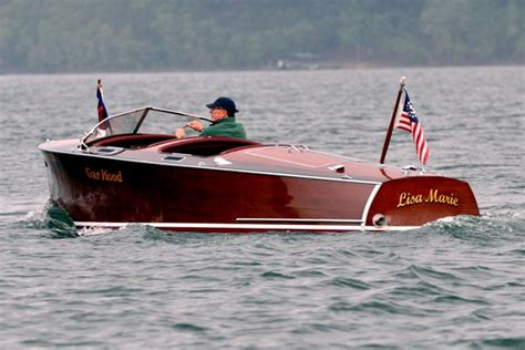 Lake Hartwell Boat Rs Open by Antique Classic Boat Images From The 2011 Lake Hartwell