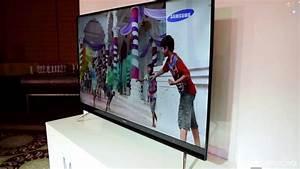 S Uhd Tv Samsung : samsung suhd tvs with quantum dot display technology youtube ~ A.2002-acura-tl-radio.info Haus und Dekorationen