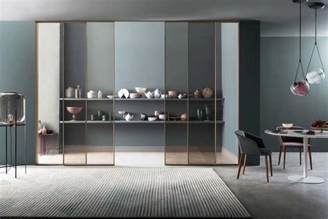 Porta Design by 30 Porte Di Design Livingcorriere