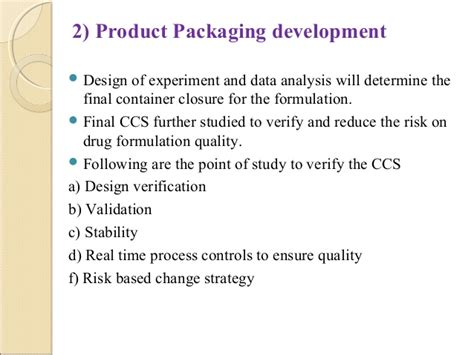 saurav anand iip qbd packaging development